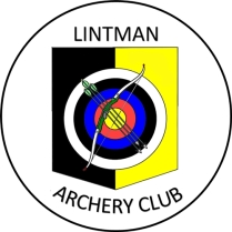 Lintman Logo New 2